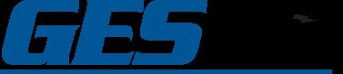 GES, Inc. Logo